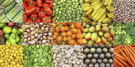7 fruits and vegetables a day 7 fruits and veggies a day easy ways to sneak them in