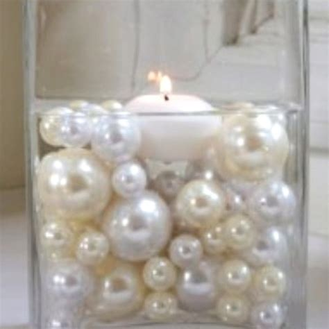 pearl wedding decorations livres d or albums photos