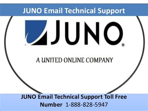 Mba Helpline Number by Contact Juno Customer Service 1 888 828 5947 Phone Number