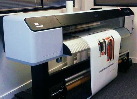 Printer Epson Gs6000 big instant rebates from epson 4k 2k 1k lexjet