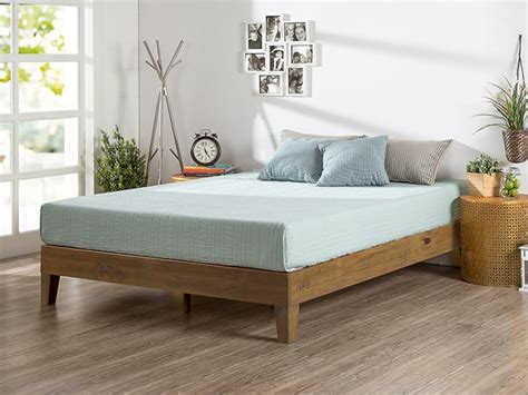 does a platform bed need a boxspring do you need a box spring with a platform bed