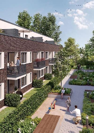 Wohnung Mieten Hannover Meravis by Meravis Auf Erfolgswelle Auch 2018 Wird Weiter Gebaut
