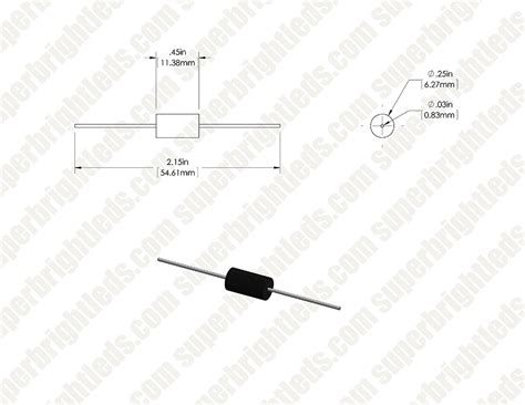 integrated circuit rimworld constant current resistor 28 images dynaohm driver 2 lead constant current resistor drivers