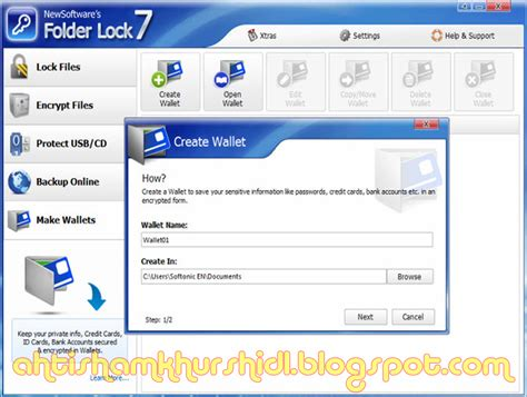 folder lock hide full version folder lock 7 1 1 full version free download the world