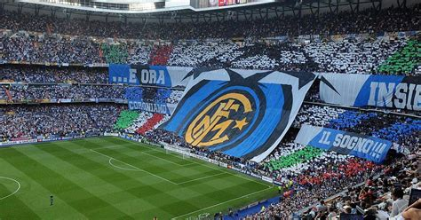 Jumpsuit Inter Milan Away owner of inter milan asks fans to patience and trust despite recent losses