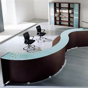 Modern Contemporary Home Office Desk Contemporary Office Furniture Format Modern Home Furniture
