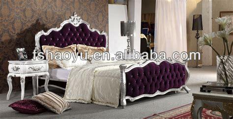 arabic bedroom set arabic style bedroom furniture colonial style bedroom