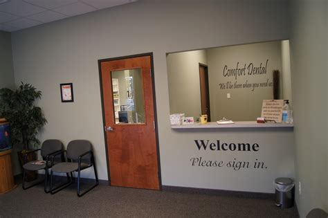 comfort dental near me comfort dental coupons near me in richardson 8coupons