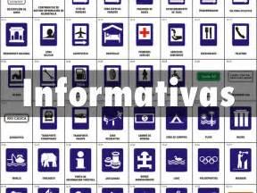 las imagenes informativas se 209 ales de transito by siripo siripo
