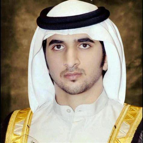 sheikh rashid bin mohammed bin rashid al maktoum dubai sheikh rashid son of dubai s ruler dies at 33