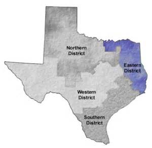 eastern district of texas map patent trolls target nearly 50 connecticut businesses filing suits in friendly texas court