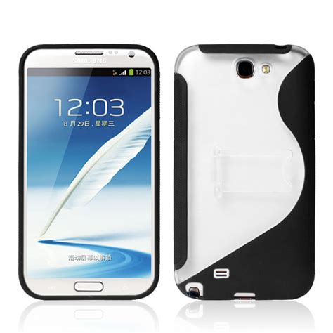 mobile phone set china new design mobile phone parts for samsung note2 s