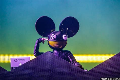 deadmau5 hit save highest earning dj s of 2013 by the wavs