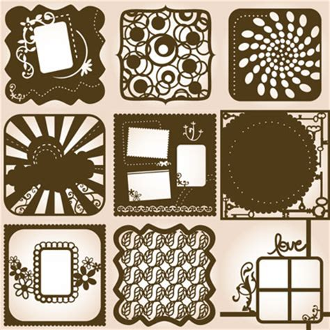 svg files for silhouette sizzix sure cuts a lot and make scrapbook pages svg files for cricut silhouette sizzix