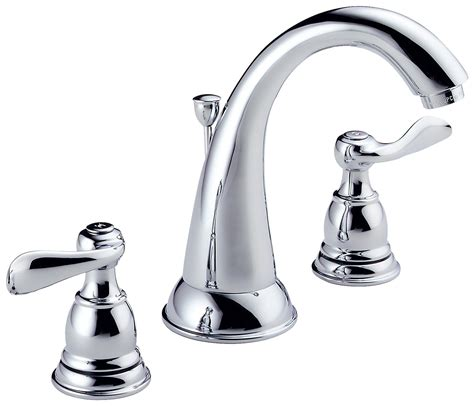 how to fix a leaky sink faucet bathrooms how to fix a leaky bathroom sink faucet