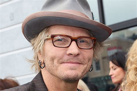 matt sorum guns n roses drummer matt sorum defends repetitive