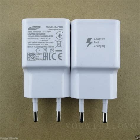 Original Charger Samsung Fast Charging Usb 2in1 5 best turbo chargers to buy in india