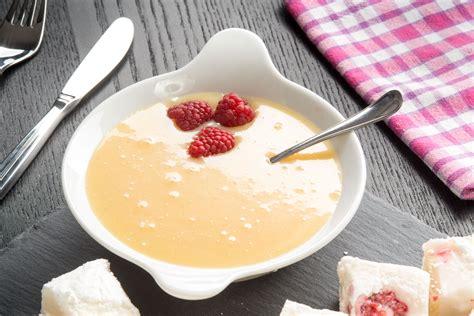 articoli di cucina crema pasticcera senza uova la ricetta per preparare la