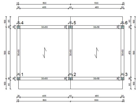 Colonne In Cemento Armato by Pin Pilastri In Cemento Colonne Pillars Kolonne On