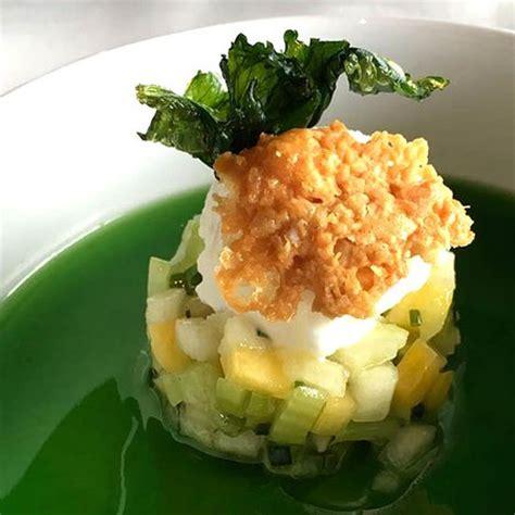 cuisine bistronomique kanton waadt fotos besondere kanton waadt schweiz