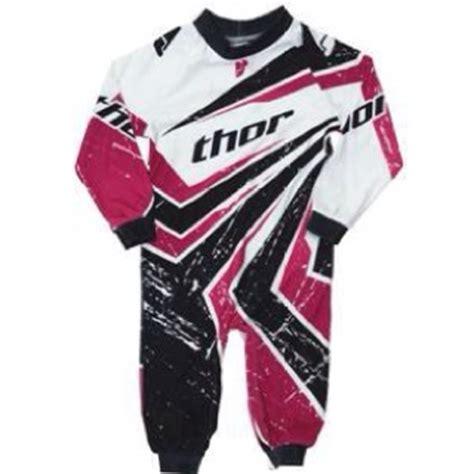 infant motocross gear 124 best brapppp images on dirt biking