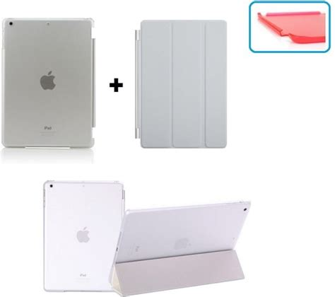 Smart Pro2 9 7 In bol apple pro 2 9 7 inch smart cover hoes