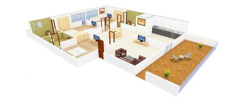 28 home design 3d ipad 2 etage l application best seller home 3d floor plans now foresee your dream home netgains