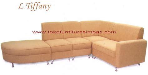 Gambar Dan Daftar Kursi Sofa index of klasifikasi gambar kursi dan sofa 2013 lnjybg