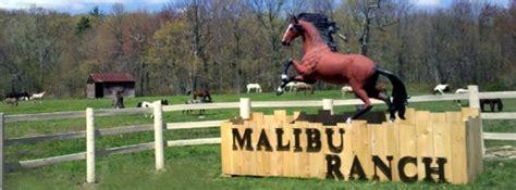 malibu dude ranch pa malibu dude ranch info pics maps more dude ranch