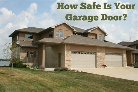 how much are garage door openers book of stefanie
