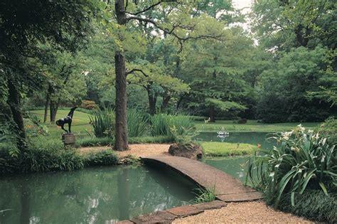 Sculpture Garden Dallas by 7 Best Images About Garden On Sculpture Gaia