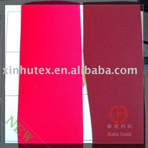 waterproof acrylic fabric for awning acrylic fabrics for