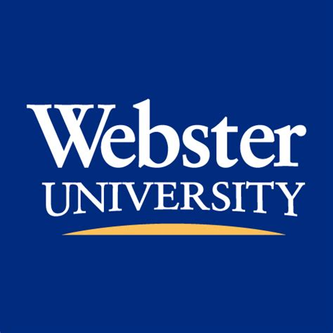 Webster Thailand Mba Fees by Univeristies In Hua Hin Hua Hin