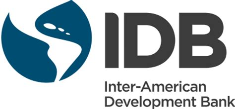 south american development bank inter american development bank idb innovations for
