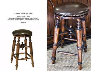 mexican bar stools leather pin by krazee kattladee on my home decor style pinterest
