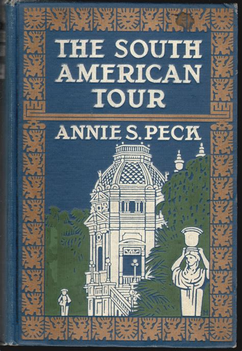 gunnery u s navy 1913 classic reprint books the south american tour smith peck