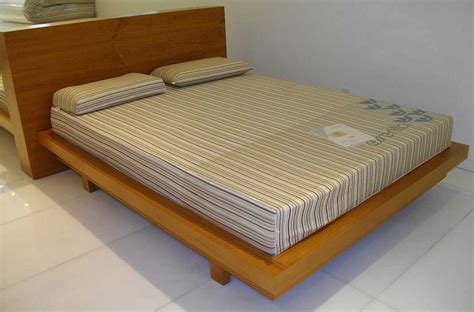 what is a platform bed what is a bunkie board platform beds online blog