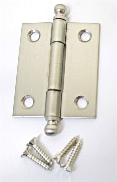 Cabinet Hardware Specialties by Cabinet Hardware And Hinges Cabinet Hinges And