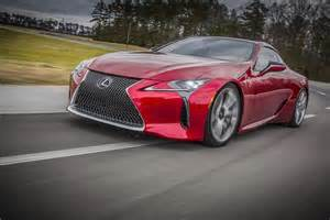 2017 lexus lc 500 images photo 2017 lexus lc500 sports