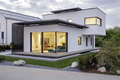 Haus Günstig Kaufen by Erst Das Haus Verkaufen Und Dann Ein Neues Haus Kaufen