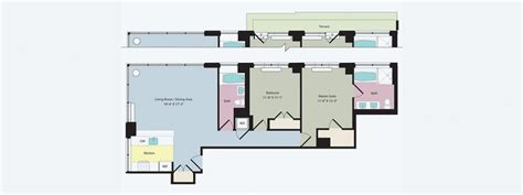 floor plan illustrator illustrator archives levi leddy creative