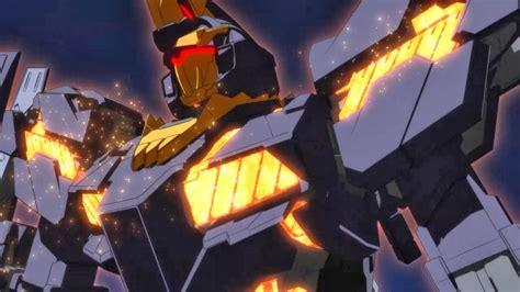 Kaos Gundam Gundam Mobile Suit 31 mobile suit gundam unicorn 24 cool wallpaper animewp