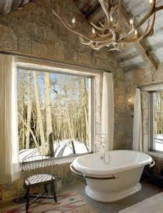Rustic Bathroom Ideas 30 Inspiring Rustic Bathroom Ideas For Cozy Home Amazing Diy Interior Home Design