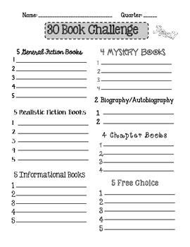 reading competition themes 371 best images about reading response ideas on pinterest