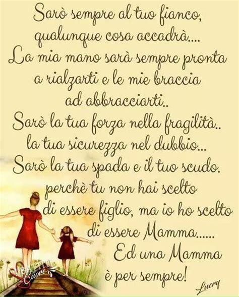 lettere di buon compleanno lettera di buon compleanno alla mamma