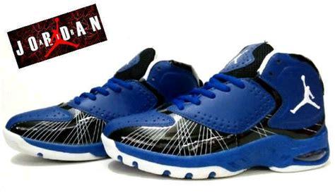 Sepatu Kickers Slamdunk 1 Sepatu Basket Sepatu Basket Nike Sepatu Basket
