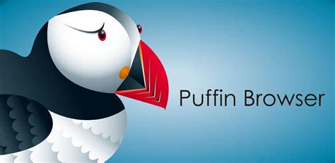 browser apk puffin web browser apk version