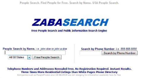 Free Property Search By Address How To Get Free Property Information By An Address Ehow