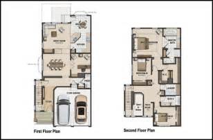 Floorplanner 3d color 2d graphics floor plans