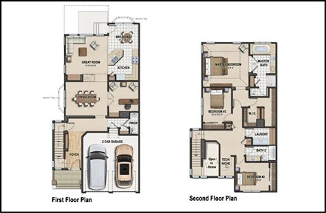colored floor plans colored house floor plans neutral paint colors for open